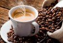 Cafés especiales de Honduras destacan en mercado de Japón