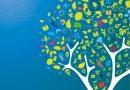 En Día Mundial del Docente la Unesco pide valorarlos y mejorar sus situación profesional