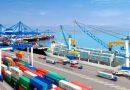 Equiparán Puerto Cortés con dos grúas de última tecnología