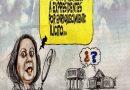 """""""El Periquito"""" 46 años caricaturizando la realidad hondureña"""