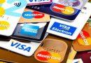 Ejecutivo manda otro proyecto de ley para bajar intereses de tarjetas de crédito
