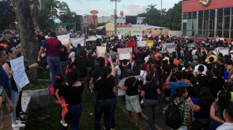 NYT: La lucha contra la corrupción en Honduras es una farsa