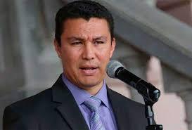 Gobierno no acepta comisión especial para investigar crímenes post elecciones