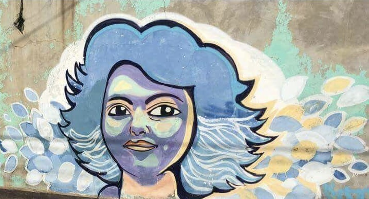 Clausuran proyecto hidroeléctrico al que se opuso Berta Cáceres