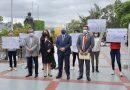 UNAH presenta recurso de inconstitucionalidad en contra de las ZEDES